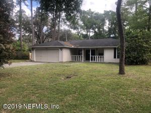 Photo of 12205 Governors Dr W, Jacksonville, Fl 32223 - MLS# 990530