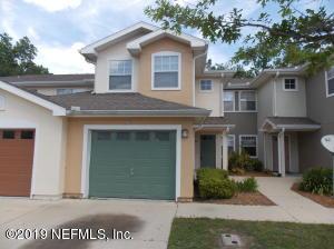 Photo of 8550 Argyle Business Loop, 806, Jacksonville, Fl 32244 - MLS# 990527