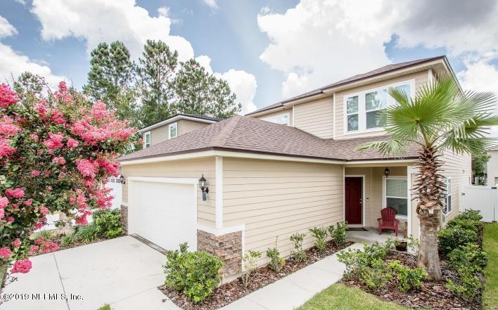 3550 HAWTHORN, ORANGE PARK, FLORIDA 32065, 4 Bedrooms Bedrooms, ,2 BathroomsBathrooms,Residential - single family,For sale,HAWTHORN,990535