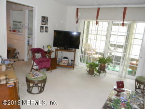 Photo of 5201 Atlantic Blvd, 193, Jacksonville, Fl 32207 - MLS# 990558