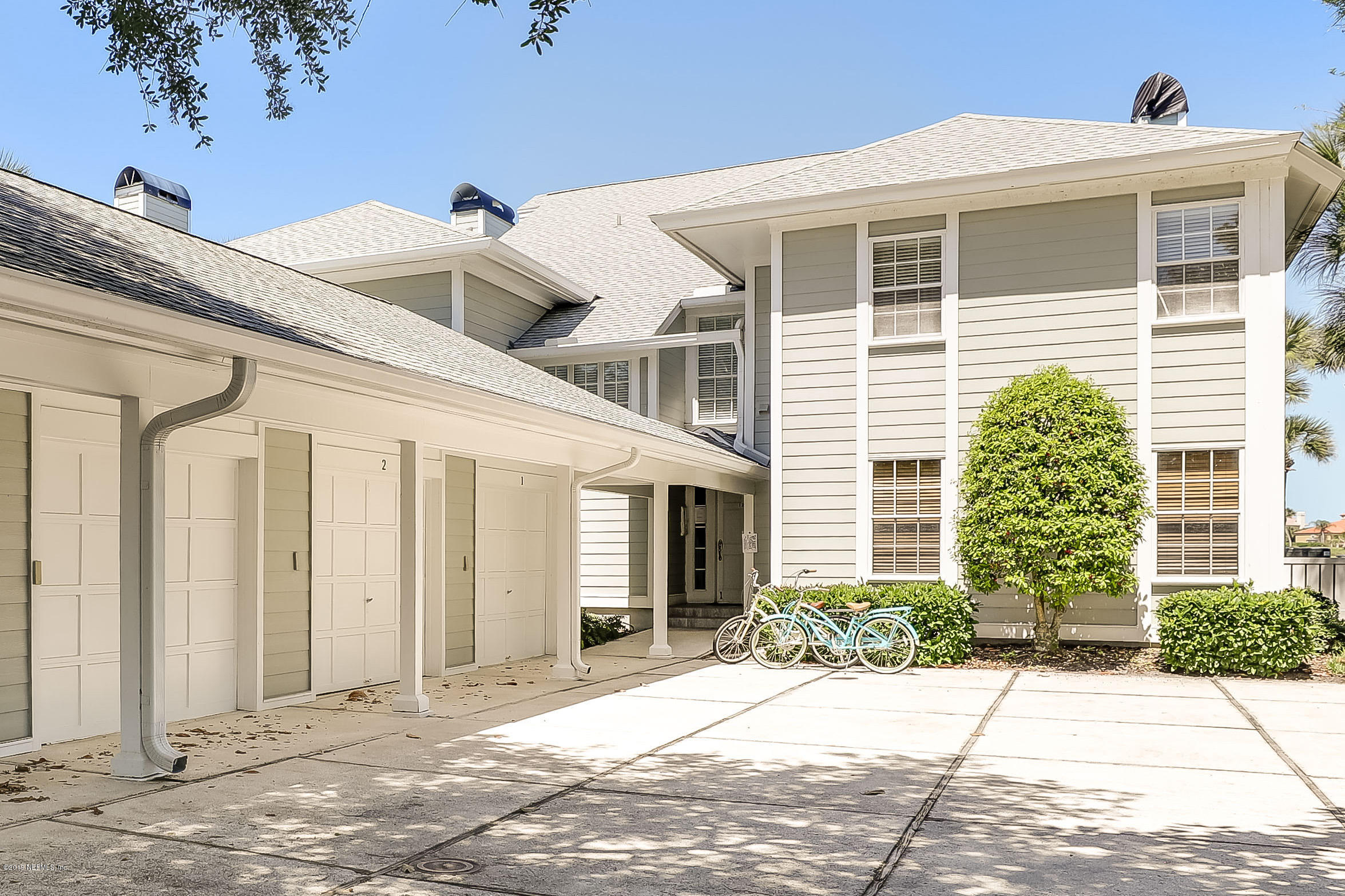 91 SAN JUAN, PONTE VEDRA BEACH, FLORIDA 32082, 3 Bedrooms Bedrooms, ,2 BathroomsBathrooms,Residential - condos/townhomes,For sale,SAN JUAN,990568