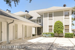 Photo of 91 San Juan Dr, I3, Ponte Vedra Beach, Fl 32082 - MLS# 990568