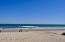 835 PONTE VEDRA BLVD, PONTE VEDRA BEACH, FL 32082