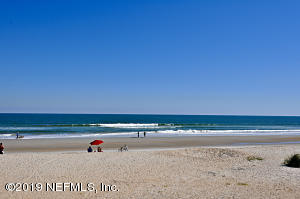 Photo of 835 Ponte Vedra Blvd, Ponte Vedra Beach, Fl 32082 - MLS# 990572