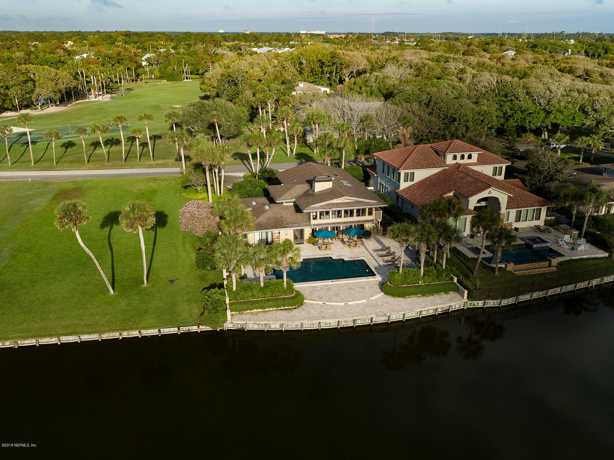 69 SAN JUAN, PONTE VEDRA BEACH, FLORIDA 32082, 3 Bedrooms Bedrooms, ,3 BathroomsBathrooms,Residential - single family,For sale,SAN JUAN,990587