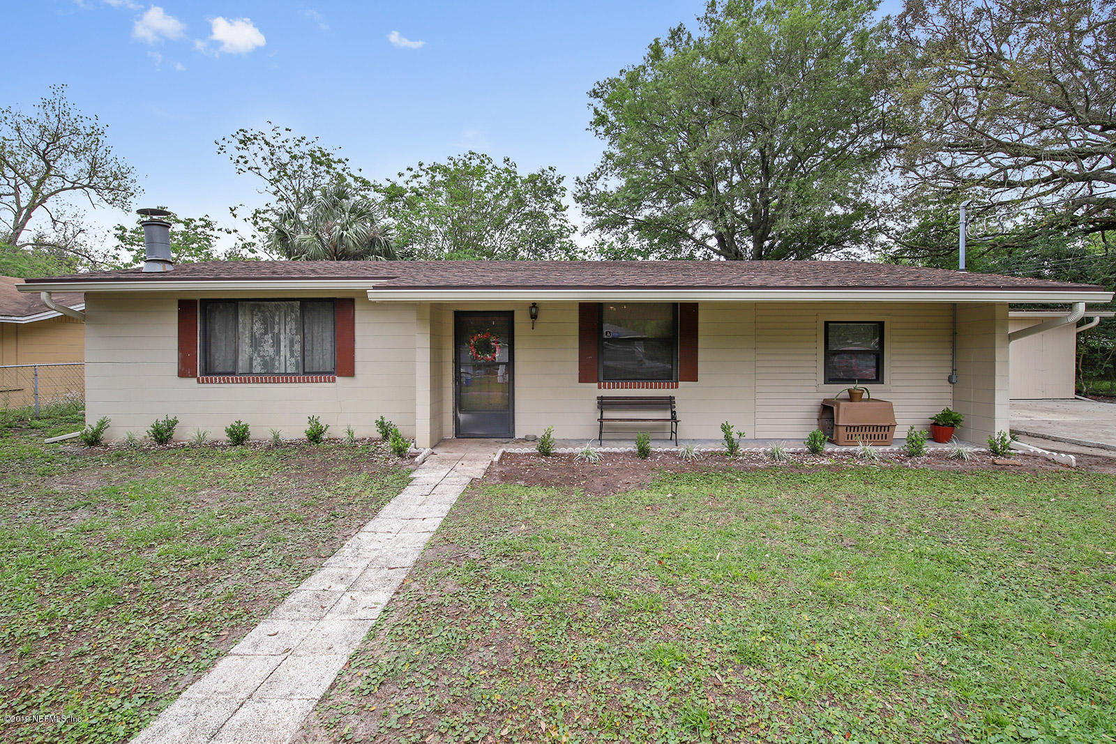 Photo of 2922 CARLEON, JACKSONVILLE, FL 32218