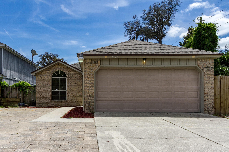 11108 CAROLINE CREST, JACKSONVILLE, FLORIDA 32225, 3 Bedrooms Bedrooms, ,2 BathroomsBathrooms,Residential - single family,For sale,CAROLINE CREST,990915