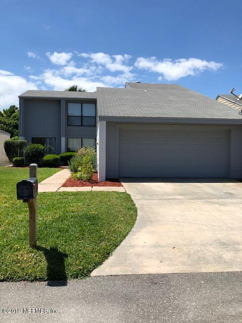 2411 BRITTANY, PONTE VEDRA BEACH, FLORIDA 32082, 3 Bedrooms Bedrooms, ,3 BathroomsBathrooms,Residential - single family,For sale,BRITTANY,990625