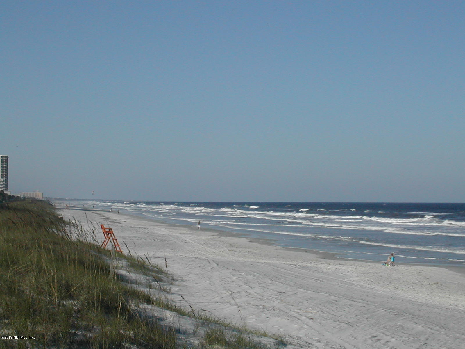 Photo of 212 CORAL, JACKSONVILLE BEACH, FL 32250