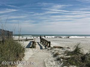 Photo of 212 Coral Way, Jacksonville Beach, Fl 32250 - MLS# 986711