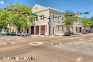 Photo of 39 Adams St, Jacksonville, Fl 32202 - MLS# 990651