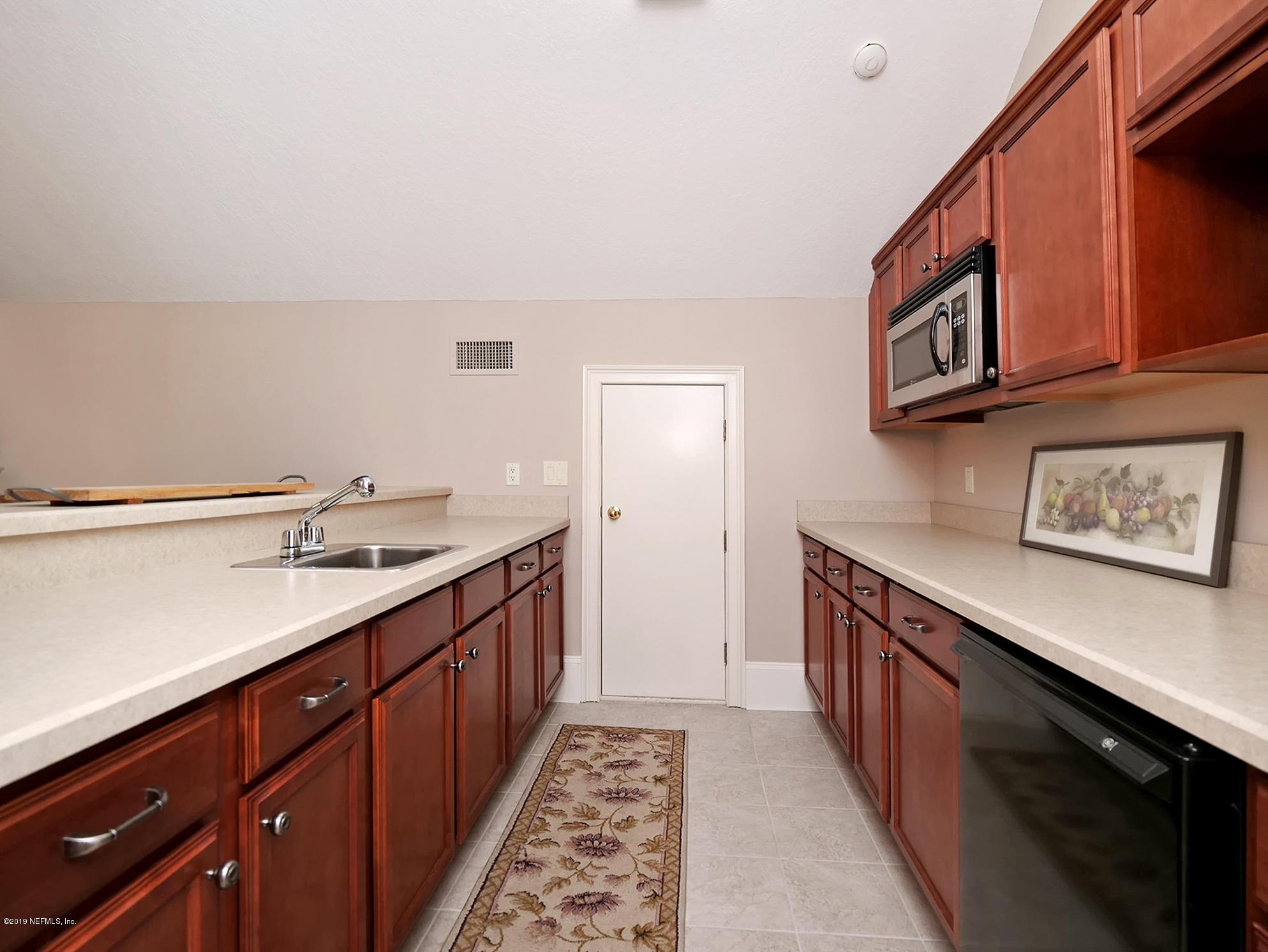 104 HERITAGE, PONTE VEDRA BEACH, FLORIDA 32082, 5 Bedrooms Bedrooms, ,6 BathroomsBathrooms,Residential - single family,For sale,HERITAGE,990697