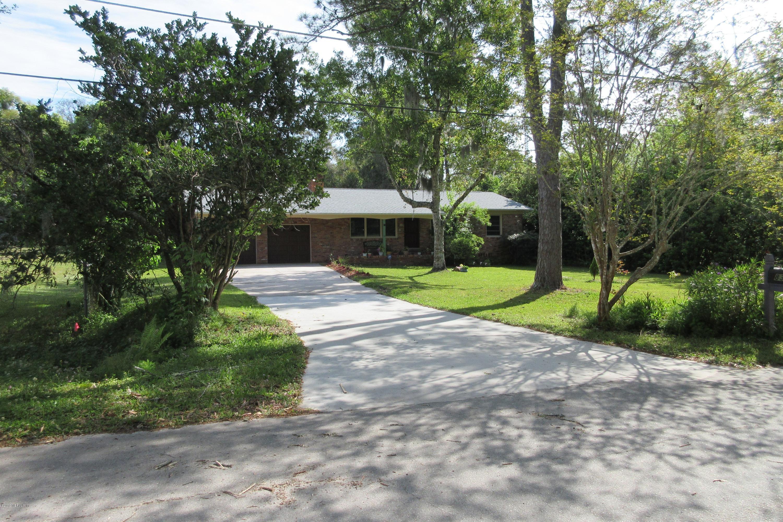 Photo of 8361 BASCOM, JACKSONVILLE, FL 32216