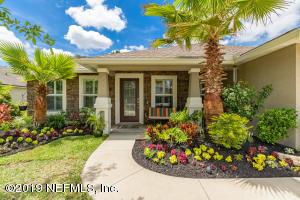 Photo of 10406 Addison Lakes Dr, Jacksonville, Fl 32257 - MLS# 990774