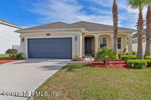 Photo of 11957 Diamond Springs Dr, Jacksonville, Fl 32246 - MLS# 990727