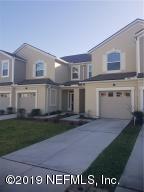 Photo of 686 Grover Ln, Orange Park, Fl 32065 - MLS# 990742