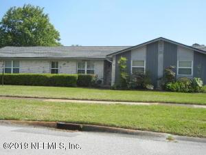 Photo of 4904 Rathbone Dr, Jacksonville, Fl 32257 - MLS# 990818