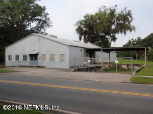 224 9TH, PALATKA, FLORIDA 32177, ,Commercial,For sale,9TH,991620