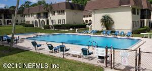 Photo of 1530 El Prado Rd, 7, Jacksonville, Fl 32216 - MLS# 990959