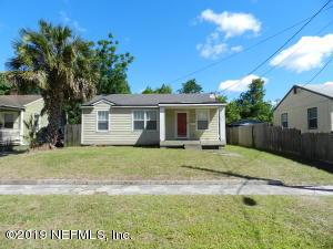 Photo of 5115 Sunderland Rd, Jacksonville, Fl 32210 - MLS# 990984