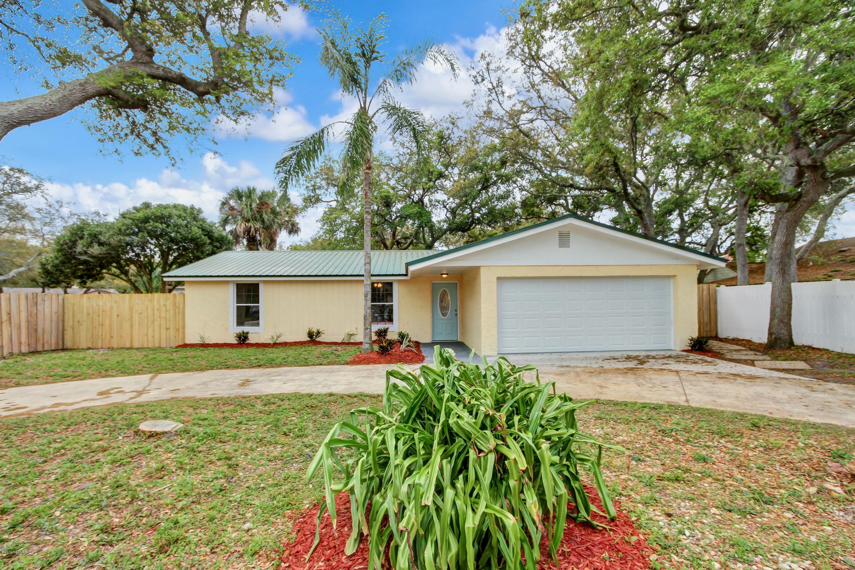 836 RUDDER, JACKSONVILLE, FLORIDA 32233, 3 Bedrooms Bedrooms, ,2 BathroomsBathrooms,Residential - single family,For sale,RUDDER,990988