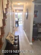 Photo of 4812 Evenlode Ln, Jacksonville, Fl 32217 - MLS# 990983