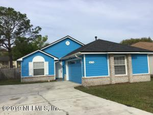 Photo of 1676 Hudderfield Cir W, Jacksonville, Fl 32246 - MLS# 990995