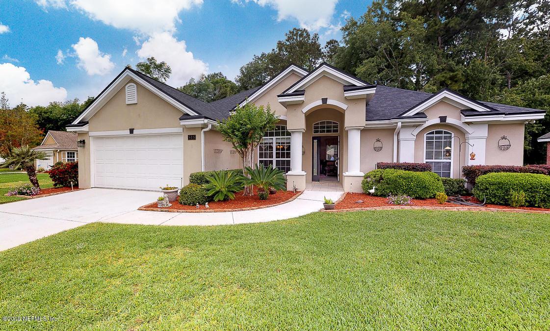 818 WESTMINSTER, ORANGE PARK, FLORIDA 32073, 4 Bedrooms Bedrooms, ,3 BathroomsBathrooms,Residential - single family,For sale,WESTMINSTER,990922