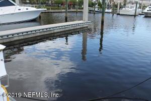 Photo of 0 Atlantic Blvd, D05, Jacksonville, Fl 32225 - MLS# 991024