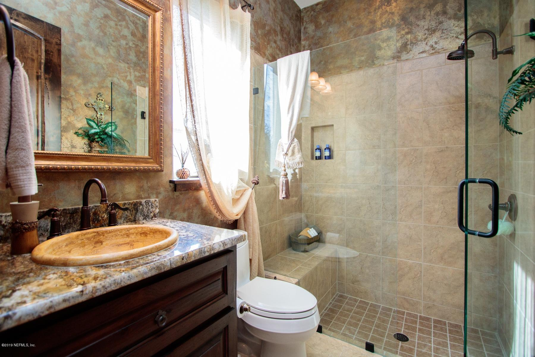3533 CREST, ST AUGUSTINE, FLORIDA 32092, 5 Bedrooms Bedrooms, ,6 BathroomsBathrooms,Residential - single family,For sale,CREST,991091