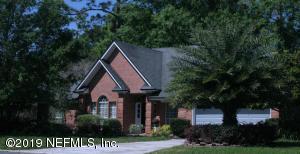 Photo of 10276 Ripple Rush Dr W, Jacksonville, Fl 32257 - MLS# 991418