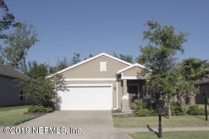 Photo of 10334 Addison Lakes Dr, Jacksonville, Fl 32257 - MLS# 991105