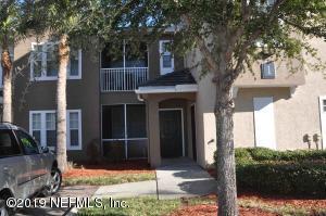 Photo of 10075 Gate Pkwy, 103, Jacksonville, Fl 32246 - MLS# 991104