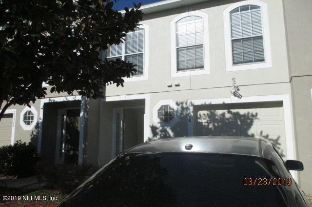 Photo of 11870 LAKE BEND, JACKSONVILLE, FL 32218