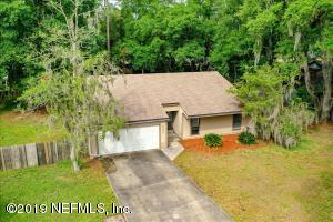 Photo of 4824 Wethersfield Pl W, Jacksonville, Fl 32257 - MLS# 991187