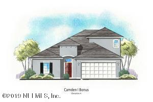 Photo of 9896 Kevin Rd, Jacksonville, Fl 32257 - MLS# 991283