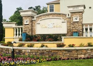 Photo of 8539 Gate Pkwy W, 1537, Jacksonville, Fl 32216 - MLS# 990067