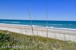 Photo of 910 Spinnakers Reach Dr, Ponte Vedra Beach, Fl 32082 - MLS# 990996