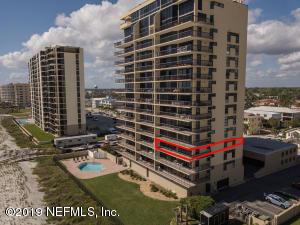 Photo of 1221 1st St, 3a, Jacksonville Beach, Fl 32250 - MLS# 991286