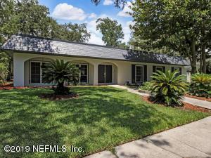 Photo of 9931 Haley Rd, Jacksonville, Fl 32257 - MLS# 991320
