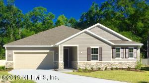 Photo of 12304 Orange Grove Dr, Jacksonville, Fl 32223 - MLS# 985455