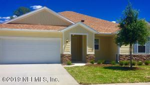 Photo of 12259 Orange Grove Dr, Jacksonville, Fl 32223 - MLS# 991329