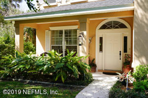 Photo of 920 Ponte Vedra Blvd, Ponte Vedra Beach, Fl 32082 - MLS# 991342