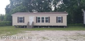 Photo of 8102 Buttercup St, Jacksonville, Fl 32210 - MLS# 995678