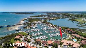 Photo of 3501 Harbor Dr, St Augustine, Fl 32084 - MLS# 986041