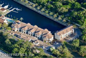 Photo of 4979 Marina San Pablo Pl W, 2, Jacksonville, Fl 32224 - MLS# 992104