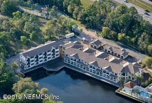 Photo of 14374 Marina San Pablo Pl S, 14, Jacksonville, Fl 32224 - MLS# 959852
