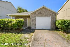 Photo of 3568 Atherton St, Jacksonville, Fl 32207 - MLS# 991482
