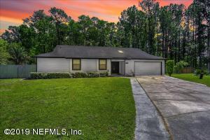 Photo of 11959 Nicobar Ct, Jacksonville, Fl 32223 - MLS# 991488