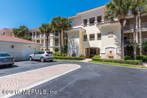 Photo of 201 Ocean Grande Dr, 103, Ponte Vedra Beach, Fl 32082 - MLS# 991506